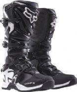 FOX  COMP 5 YOUTH BOOTS ~ MANCHESTER XTREME